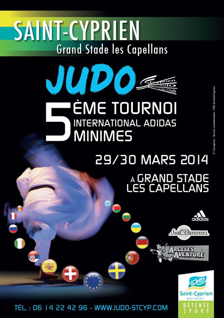 AFFICHE-TOURNOI-2014