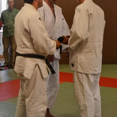Etienne & Christophe & Nicolas