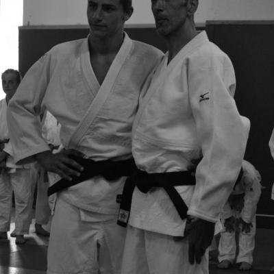 Etienne & Christophe