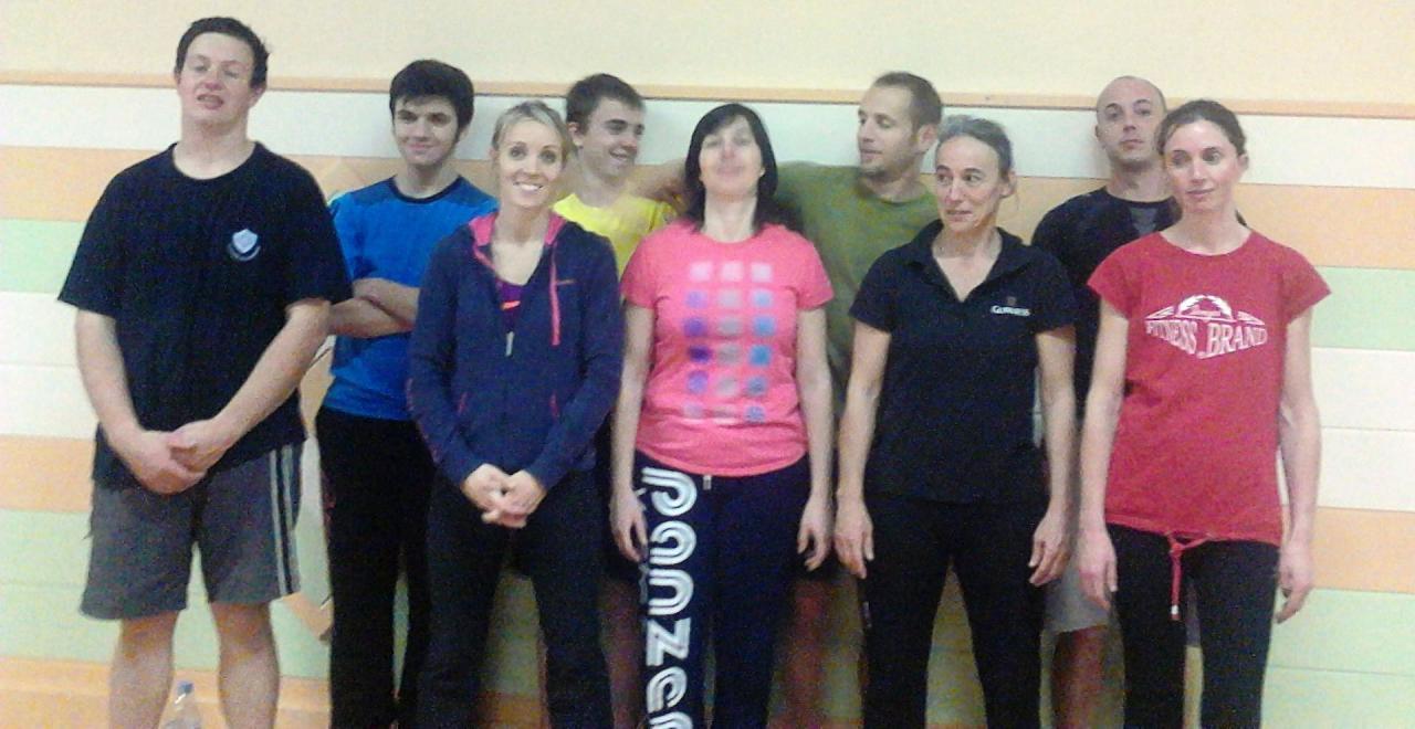 Groupe Prépa Physique