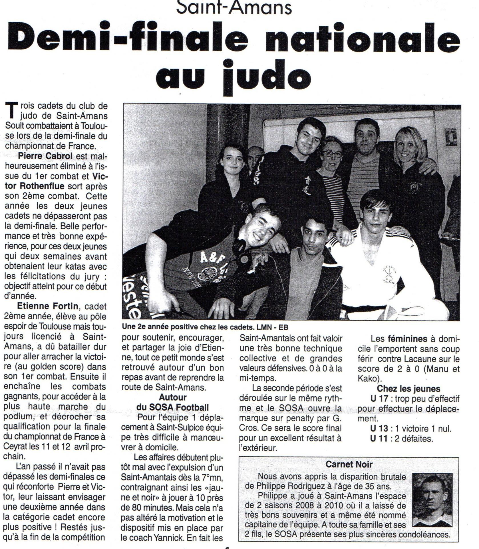 Article Etienne mars 2015