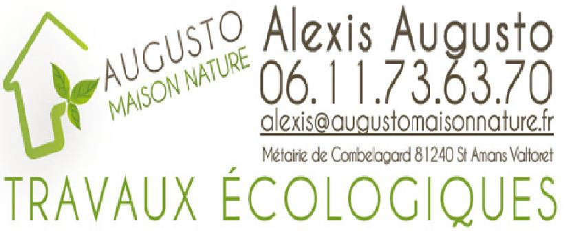 Alexis augusto