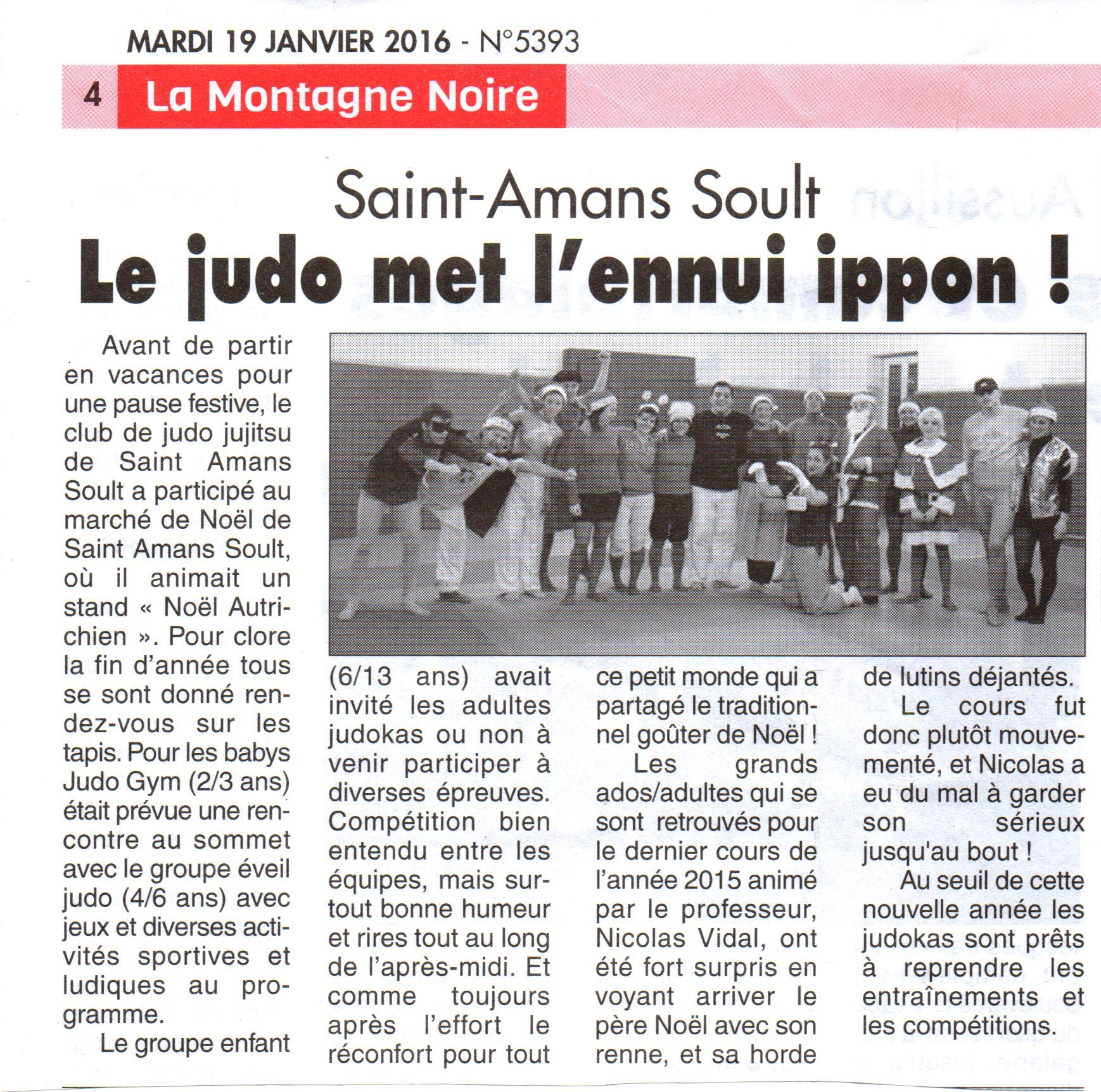 Article janv 2016
