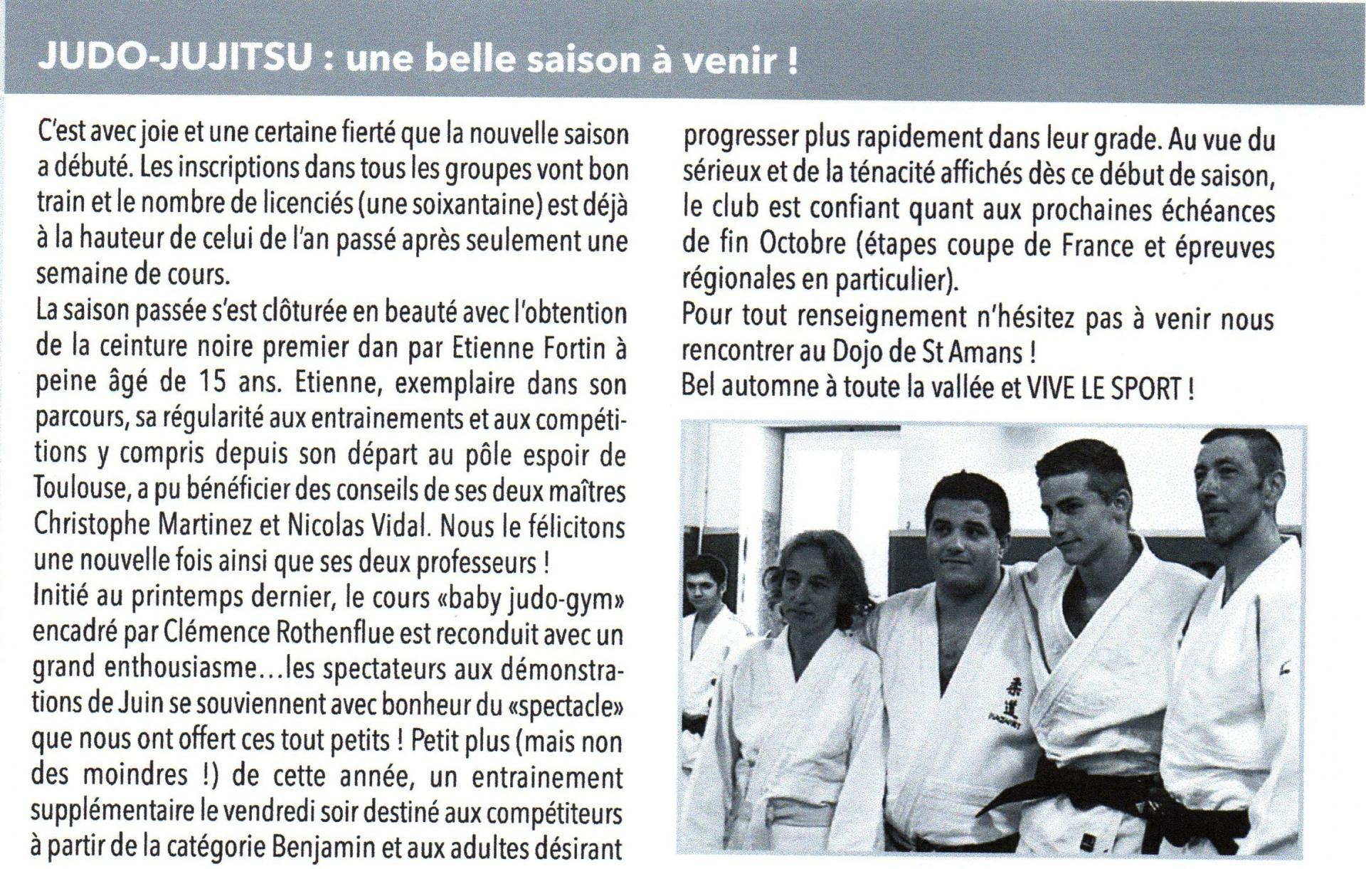 Article st amans002