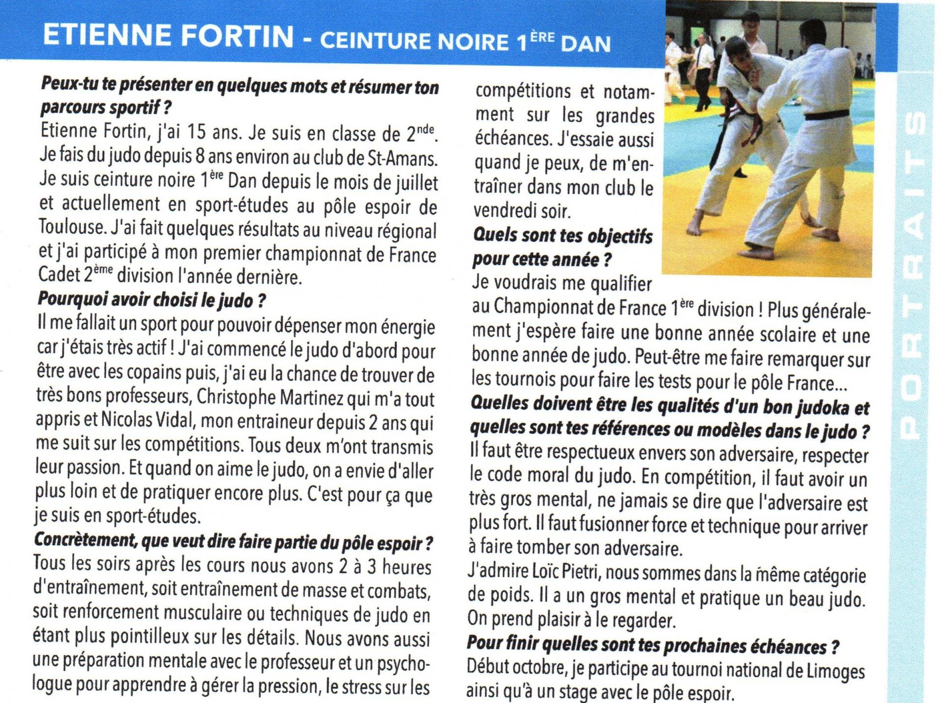 Article st amans003