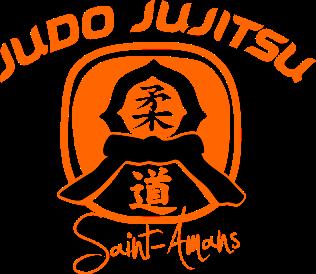 Tous les cours de judo et de prépa physique sont suspendus jusqu'au 1er décembre
