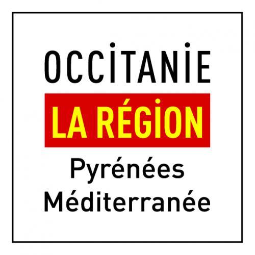 Occitanie pm logo carre couleur