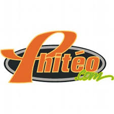 Phitéo