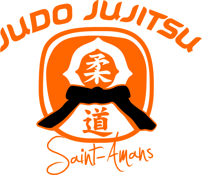 judosaintamans